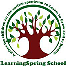 Learning Spring School