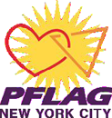 PFLAG New York City