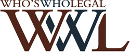 Who's Who Legal 2017