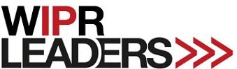 WIPR Leaders 2018