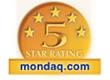 Mondaq Top Communicator Award
