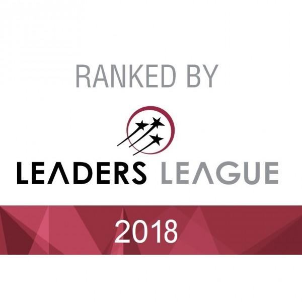 Leaders League 2018
