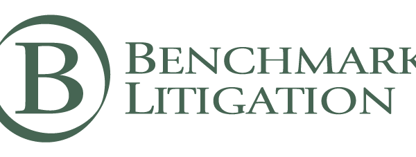 Benchmark Litigation – Latin America 2018