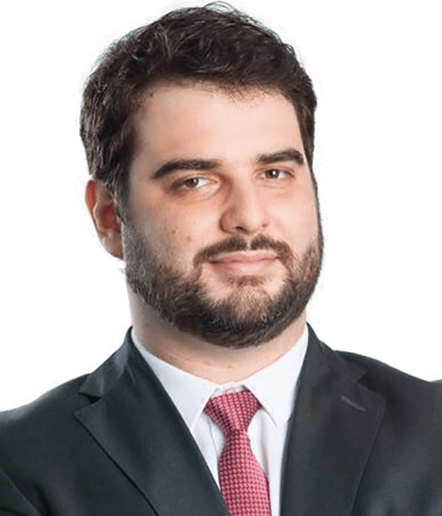Eduardo Hallak