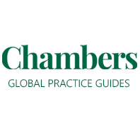 Chambers Global Practice Guide 2019