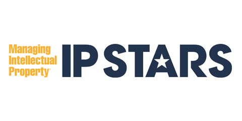 IP STARS Handbook