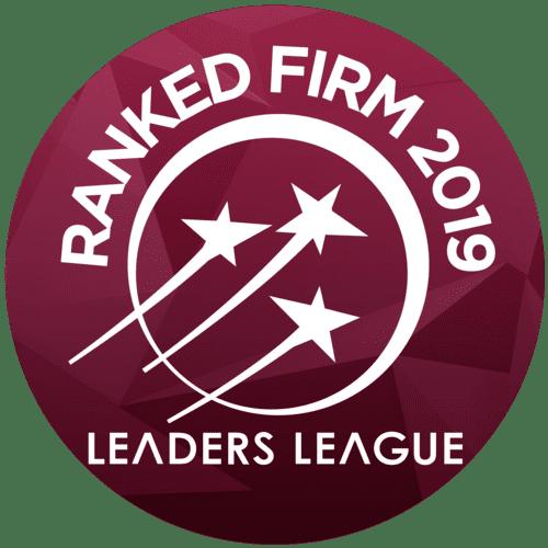 Leaders League