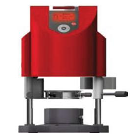 Photo of Drufomat machine