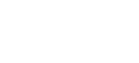 Dental Services & Technology - Great Lakes Dental, Mentor, Ohio