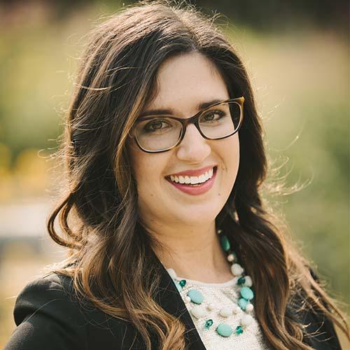 Dr. Alyssa Rassi
