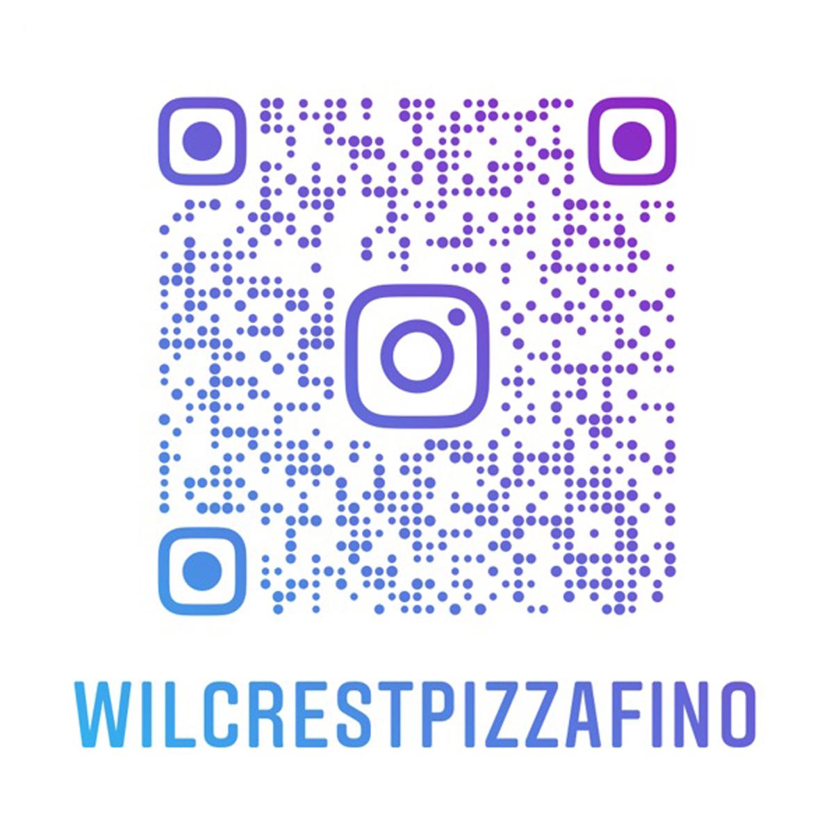houston instagram