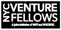 NYC Venture Fellows