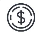 Top market salaries