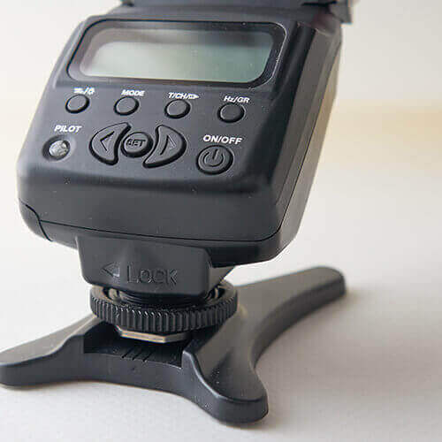 Shop Camera Flashes