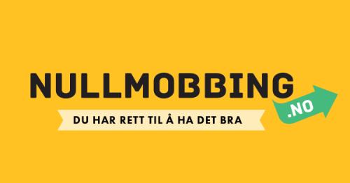 Nullmobbing