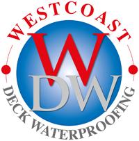 WC Deck Waterproofing