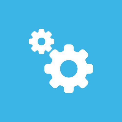 Qflow White label + API
