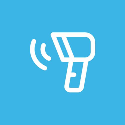 Qflow on-site services