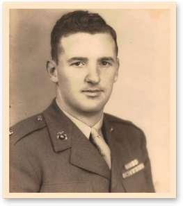 General Austin Shofner