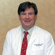 Dr. Stewart Shofner, Shofner Vision Center Nashville TN
