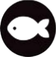 Fisk/Fish