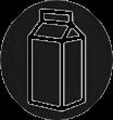 Melk/Milk