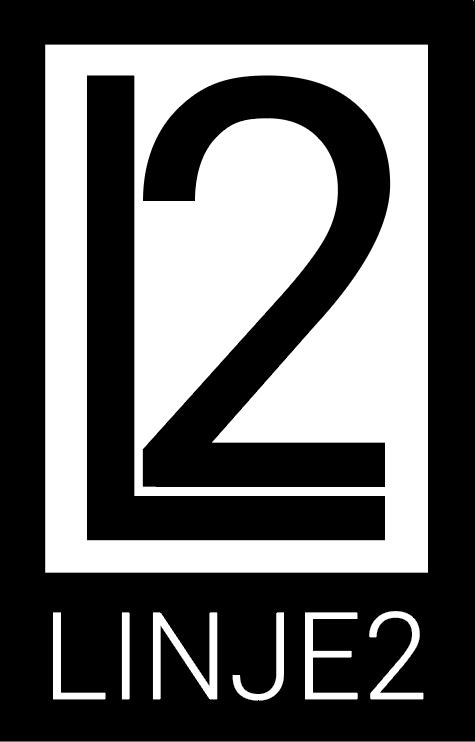 Linje2