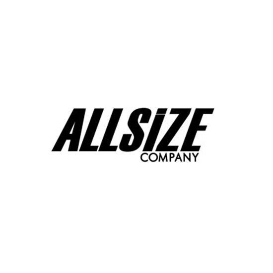 Allsize