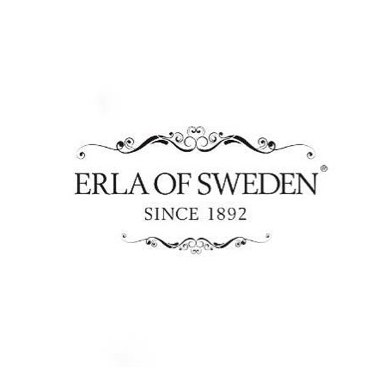 Erla of Sweden