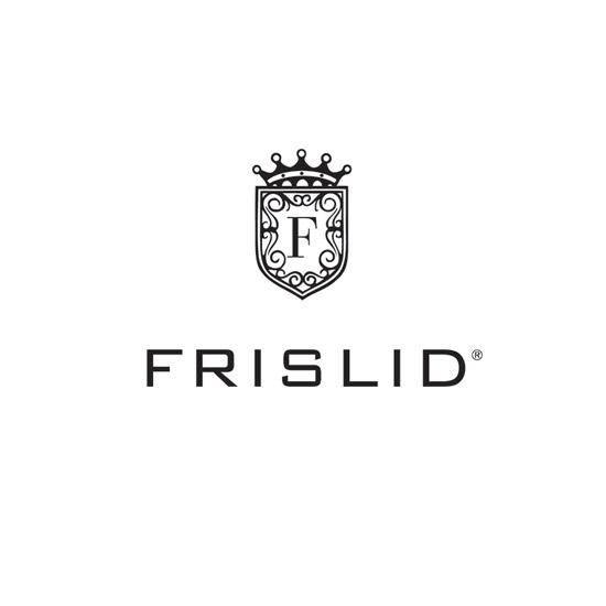 Frislid