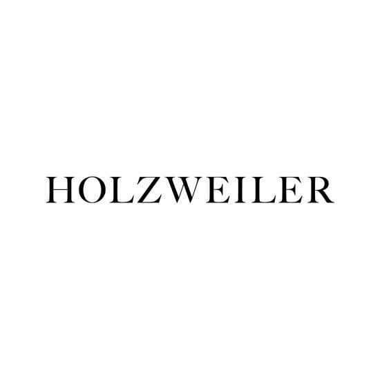Holzweiler
