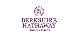 Berkshire Hathaway icon