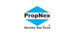 propnex icon