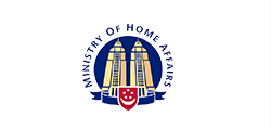 Ministry of Home Affairs icon