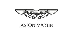 Aston Martin icon
