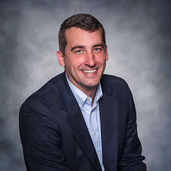 David Callahan, III