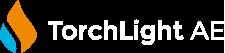 Torchlight AE Footer Logo