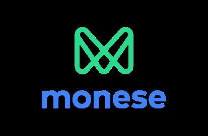 Monese customer success story   PlayVox