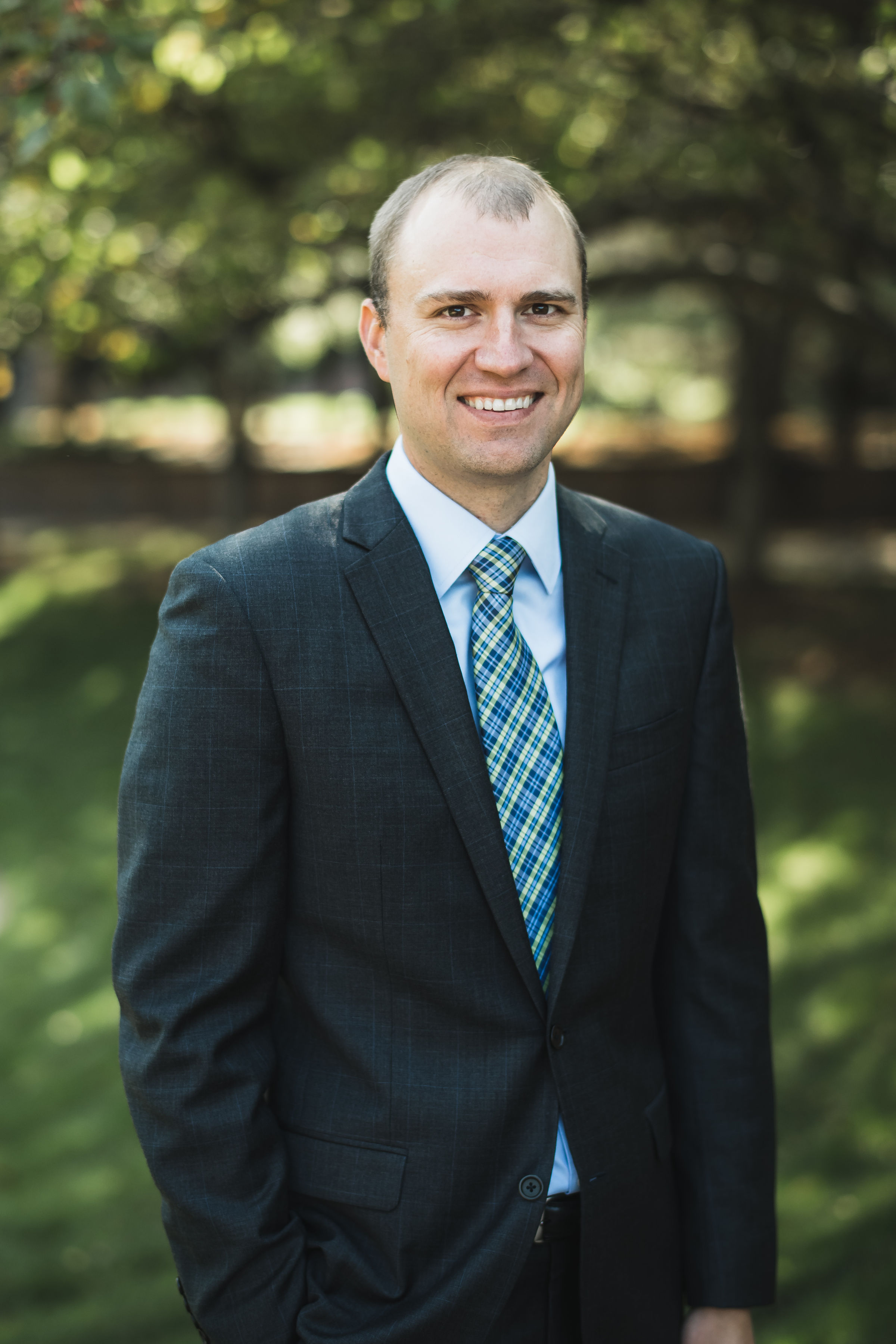 Taylor Sundeen is a financial advisor at the great waters financial Minnetonka office