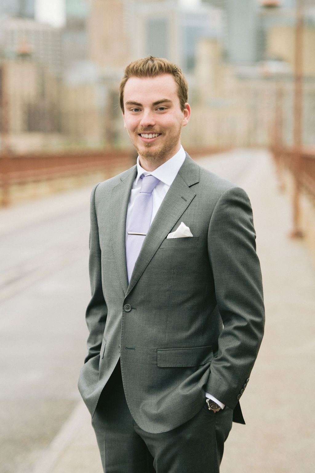 Cody is a Education Specialist and Advisor at the Great Waters Financial Central Office.