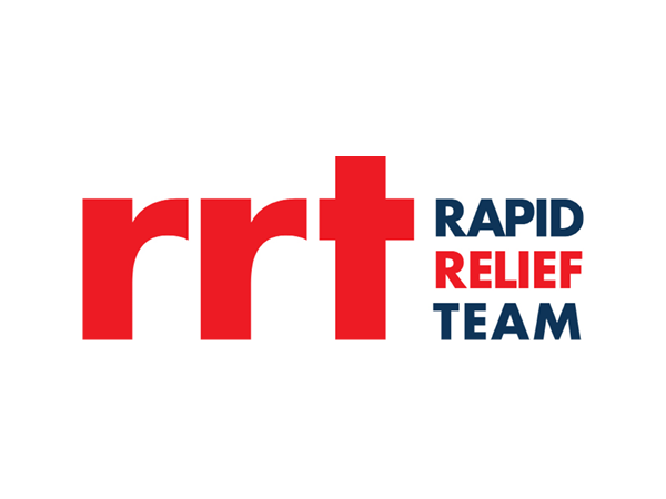Rapid Relief Team