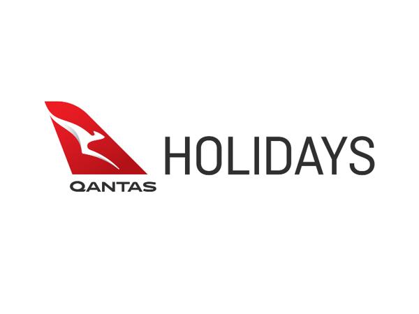 Qantas Holidays