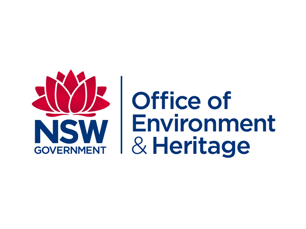 Office of Environment and Heritage