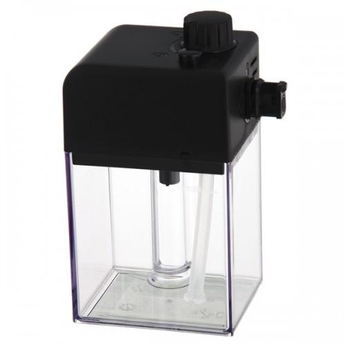 Съемный блок для автоматического взбивания молочной пены у кофемашины Delonghi Nespresso Lattissima Touch Animation EN560