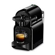 Капсульная кофемашина Delonghi Nespresso Inissia EN80
