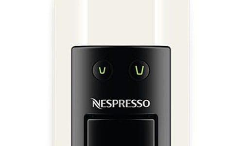 2 режима приготовления черного кофе в Essenza Mini EN 85 WAE