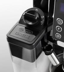 Система вспенивания LatteCrema на модели ECAM 23.460.S