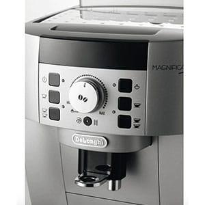 Программируемые кнопки в De'Longhi Magnifica S ECAM 22.110.SB