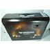 Фото коробки упаковки капсульной кофемашины Nespresso Essenza Mini C30