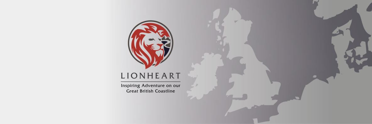 """The meaning behind """"Lionheart"""""""